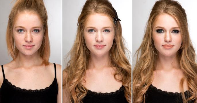 10-makeup-habits-that-make-you-look-older-