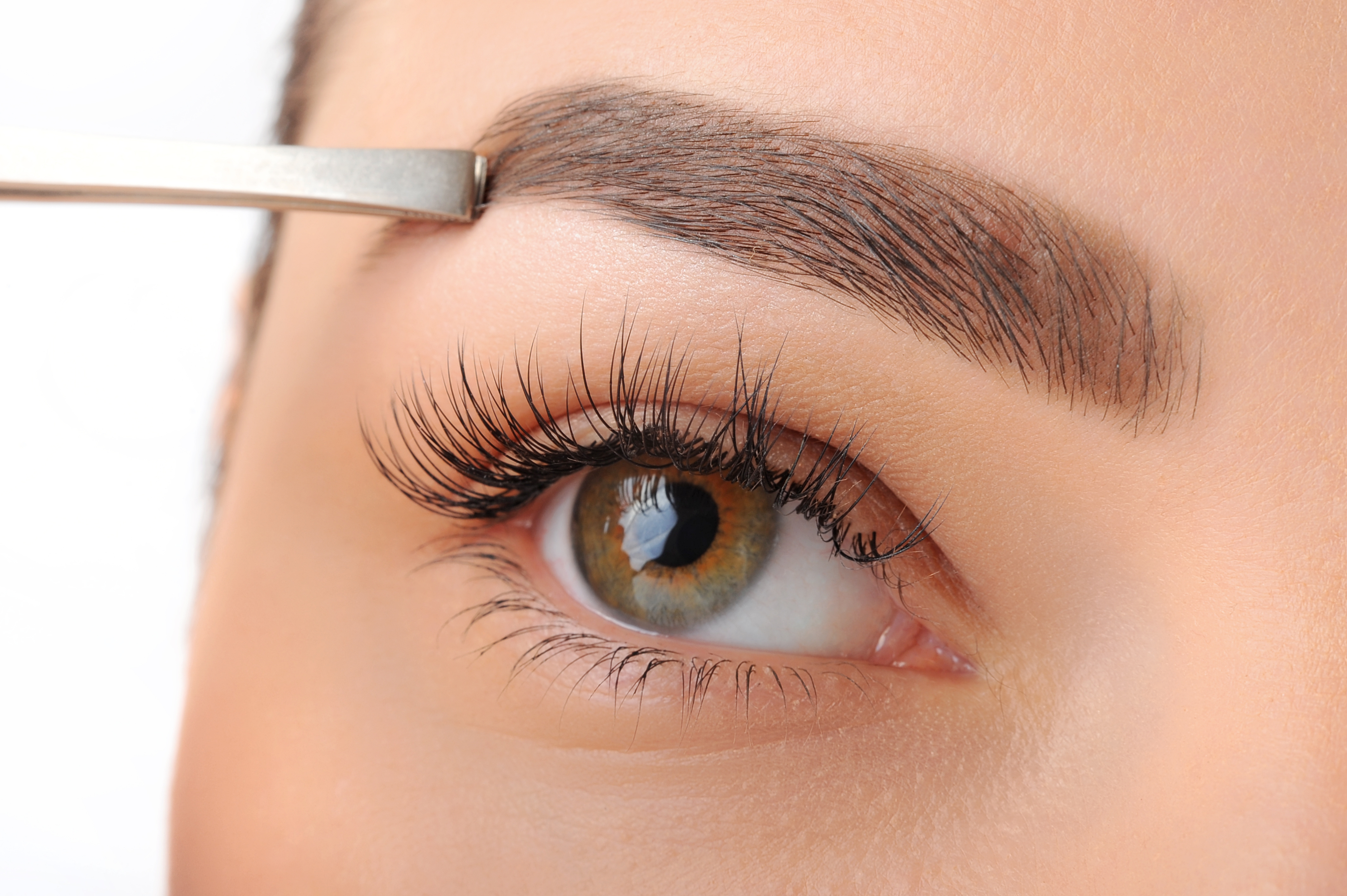 Eyebrow Waxing Tips And Tricks Health Sources