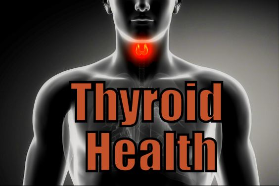 thyroid-health2