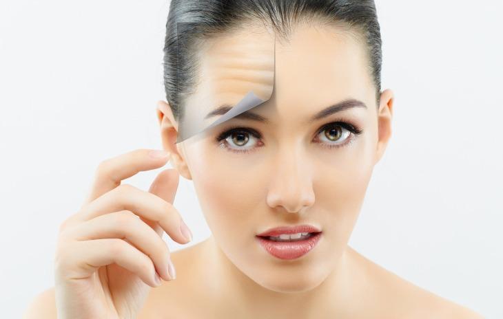 wrinkles-treatment