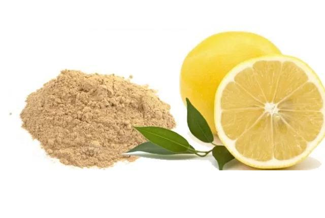 Homemade-Sandalwood-Powder-Face-Pack-With-Lemon-Juice.jpg