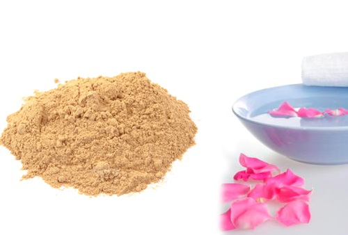 Multani-Mitti-and-Rose-Water-for-Pimples.jpg